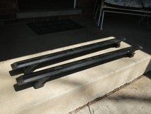 Removable roof rails - GM in Chicago, Illinois