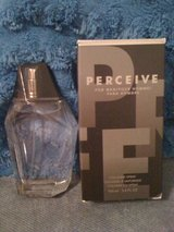 Reduced!!!PERCEIVE for men in Leesville, Louisiana