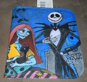 OOAK Custom Made The Nightmare Before Christmas Jack & Sally Ipad 1 2 3 Tablet Galaxy Cover Case in Kingwood, Texas